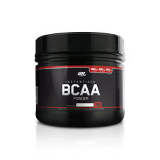 BCAA Powder Black Line - Optimum Nutrition