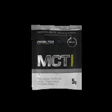 MCT Powder (BRND) - Probiótica