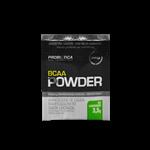 BCAA Powder (BRND) - Probiótica