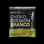 Whey Choko Crunch (BRND) - Probiótica