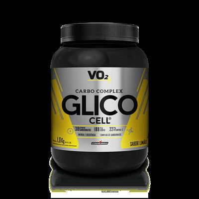 VO2 Glico Cell - IntegralMédica