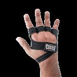 Luvas Palmex Evolution - Rudel