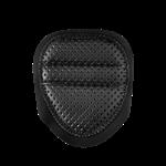 Luvas Sliper Iron - Rudel