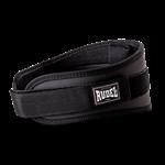 Cinturão Draco - Rudel