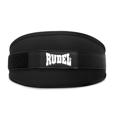 Cinturão Gladian - Rudel