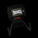 Metal Garras - Rudel