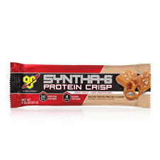 Syntha-6 Protein Crisp - BSN