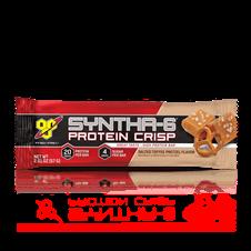 Syntha-6 Protein Crisp - BSN