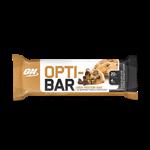 Opti-Bar (BRND) - Optimum Nutrition