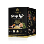 Soup Lift - Essential Nutrition