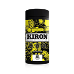 Kiron - Iridium Labs