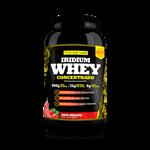 Whey Protein WPC - Iridium Labs