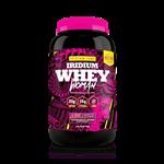 Whey Protein Feminino WPC - Iridium Labs