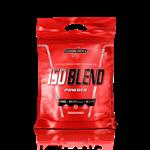 Iso Blend - Integralmédica