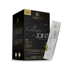 Collagen 2 Joint - Essential Nutrition