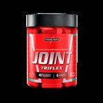 Joint Triflex - Integralmédica