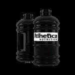 Galão Black - Atlhetica Nutrition