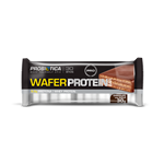 Wafer Protein Bar - Probiótica