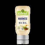 Maionese Zero - SS Natural