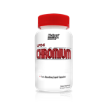 Lipo 6 Chromium - Nutrex