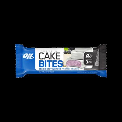 Cake Bites - Optimum Nutrition