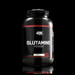 Glutamina Black Line - Optimum Nutrition