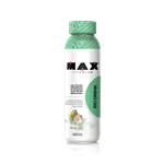 Iso Drink (BRND) - Max Titanium - Água de Coco