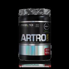 Artro Care - Probiótica