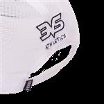 Boné 3VS - 3VS