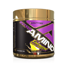 Intra Amino - Adaptogen