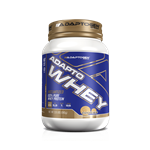 Adapto Whey - Adaptogen
