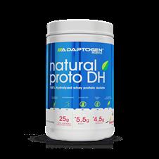 Natural Proto DH - Adaptogen
