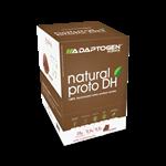Natural Proto DH (Sachês) - Adaptogen