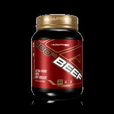 100% Beef - Adaptogen