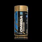 Omega 3 - Adaptogen