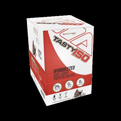 Tasty Iso (Sachê) - Adaptogen