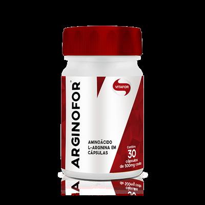 Arginofor - Vitafor