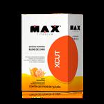 XCUT - Max Titanium