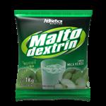 Maltodextrina - Atlhetica Nutrition