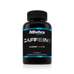 Caffeine - Atlhetica Pro Series