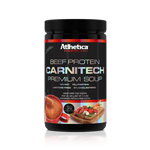 Carnitech Premium Soup - Atlhetica Evolution Series