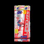 LipoCut Rx - Arnold Nutrition