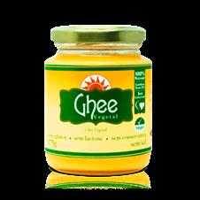 Manteiga Ghee Vegetal - Airon