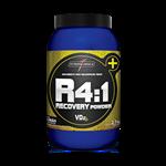 R4:1 Recovery Drink - Integralmédica