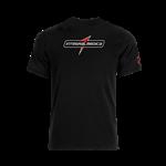 Camiseta você tem a nossa força - Integralmédica