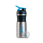 Blender Bottle SportMixer Stainless - Blender Bottle