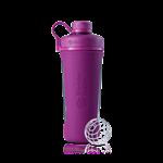 Blender Bottle Radian Glass (Vidro) - Blender Bottle