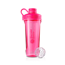 Blender Bottle Radian Tritan - Blender Bottle