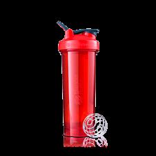 Blender Bottle PRO32 Fullcolor - Blender Bottle