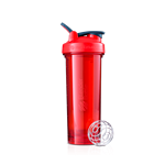 Blender Bottle PRO32 Fullcolor - Blender Bottle